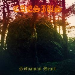 Review for Caesius - Sylvanian Heart