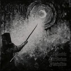 Reviews for Caestus - Nordic Luciferian Discipline