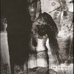 Cage of Creation - I Am the Void II