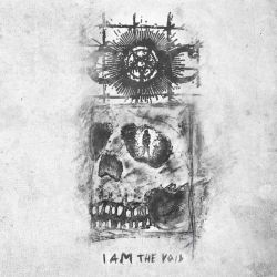 Reviews for Cage of Creation - I Am the Void
