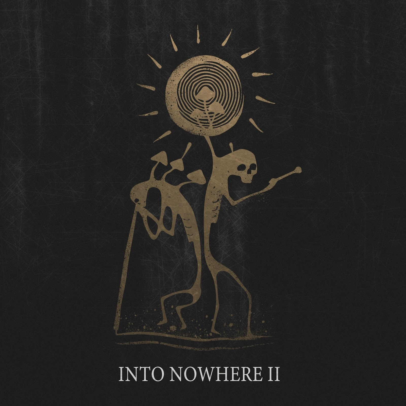 Reviews for Cage of Creation - Into Nowhere II