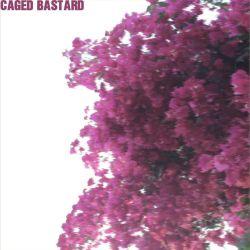 Caged Bastard - Straight Hate to God