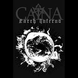 Reviews for Caïna (GBR) - Earth Inferno
