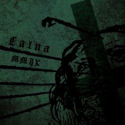 Reviews for Caïna (GBR) - MMIX