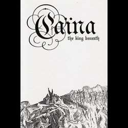Reviews for Caïna (GBR) - The King Beneath