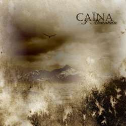 Review for Caïna - I, Mountain
