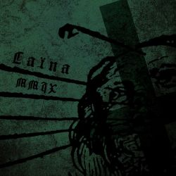 Review for Caïna - MMIX