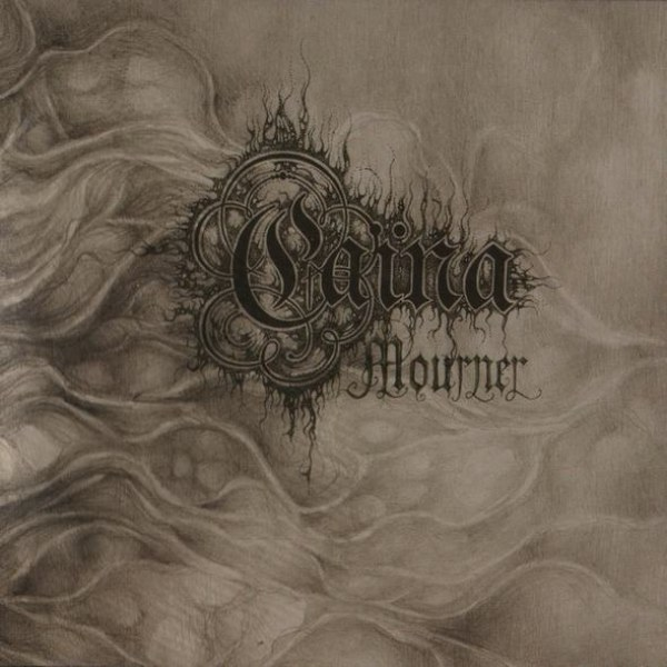 Review for Caïna - Mourner