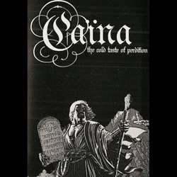 Review for Caïna - The Cold Taste of Perdition