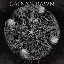 Review for Caïnan Dawn - F.O.H.A.T.