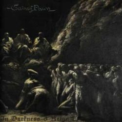 Review for Caïnan Dawn - In Darkness I Reign
