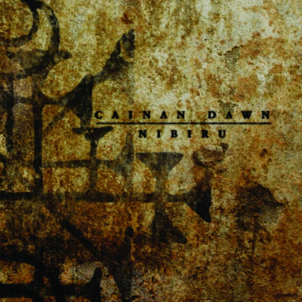 Review for Caïnan Dawn - Nibiru