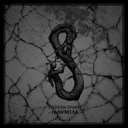 Review for Caïnan Dawn - Thavmial