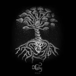 Reviews for Cairiss - Fall