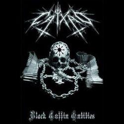 Reviews for Caixão (BRA) - Black Coffin Entities