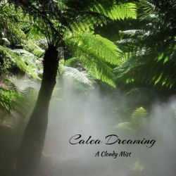 Review for Calea Dreaming - A Cloudy Mist