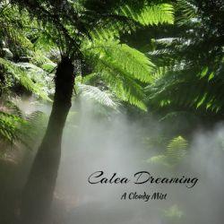 Calea Dreaming - A Cloudy Mist