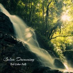 Review for Calea Dreaming - Red Cedar Falls