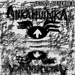 Review for Caleuche - Ankahuinka