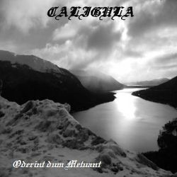 Review for Calígula (ARG) - Oderint Dum Metuant