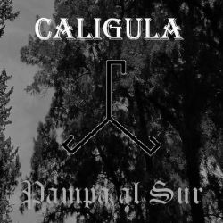 Review for Calígula (ARG) - Pampa al Sur