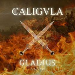 Review for Caligvla - Gladius