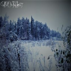 Review for Call of the Red Forest - Steps in Hell