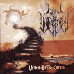 Review for Call ov Unearthly - Vortex of the Cursed