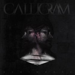 Review for Calligram - Demimonde