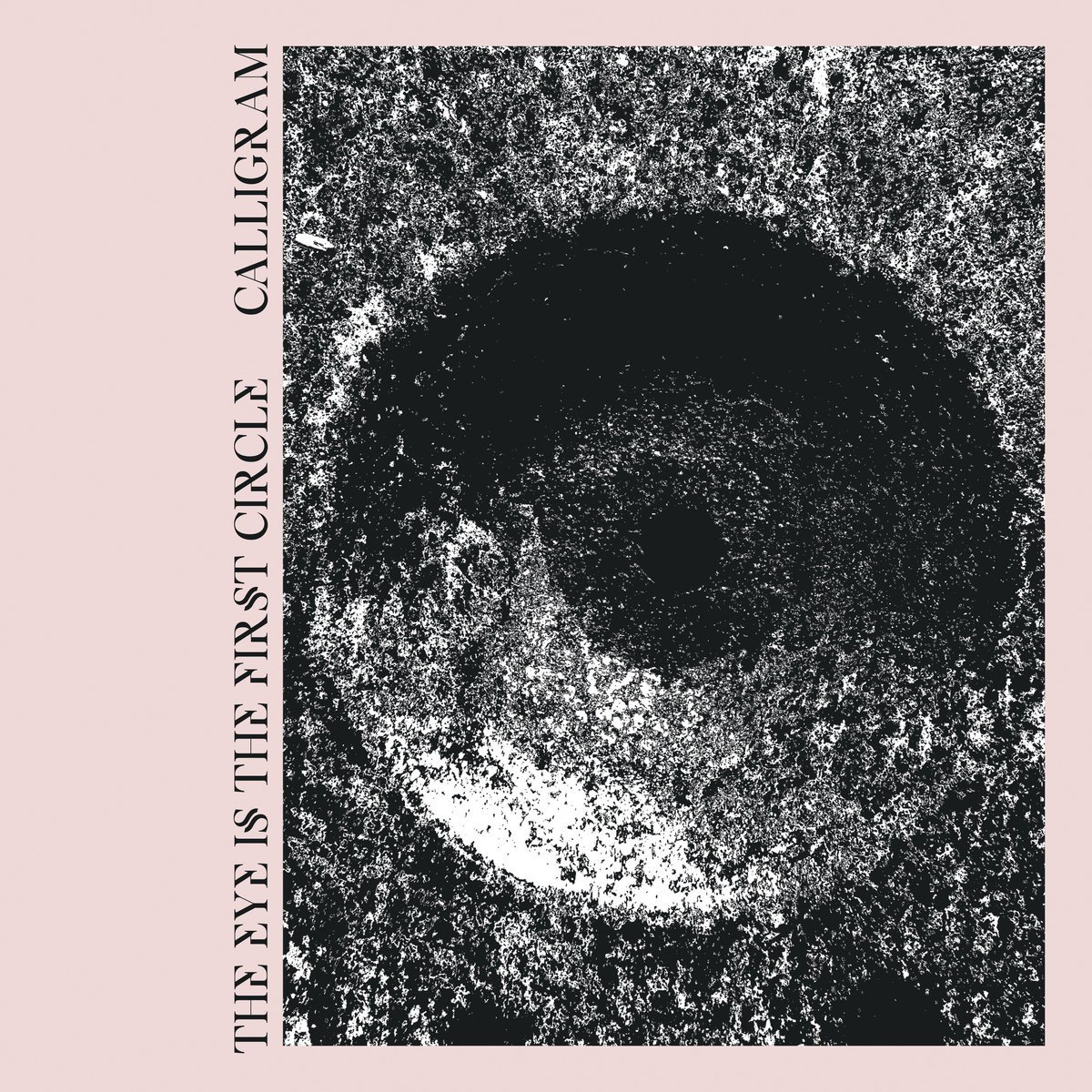 Review for Calligram - The Eye Is the First Circle