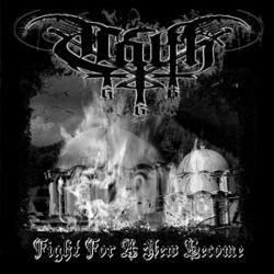 Review for Calth - Fight for a New Become