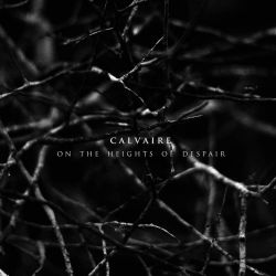 Review for Calvaire (SGP) - On the Heights of Despair