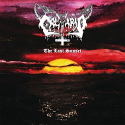 Review for Calvario (CHL) - The Last Sunset