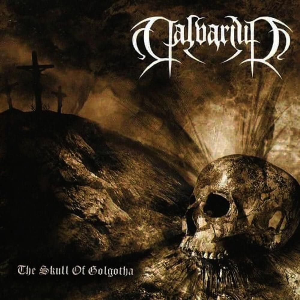 Review for Calvarium (FIN) - The Skull of Golgotha