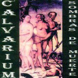 Review for Calvarium (VEN) - Sombras de Muerte