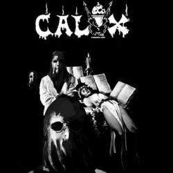 Review for Calyx - Demo MMXV