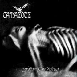 Review for Camazotz - Follow the Dead