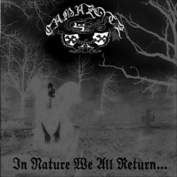 Review for Camazotz - In Nature We All Return