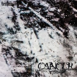 Review for Cancer - Terminal