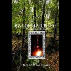 Review for Cancerian Moon - Collected Rituals