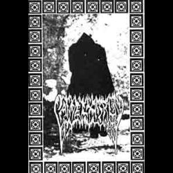 Reviews for Candelabrum - An Ordeal for the Souls: The Summoning