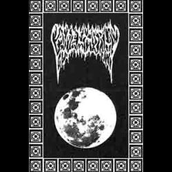 Review for Candelabrum - Gathering Energies from the Moon, to Unleash the Spell of Destruction