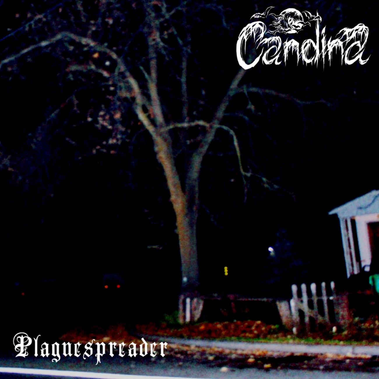 Reviews for Candina - Plaguespreader