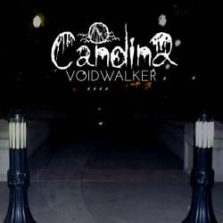 Reviews for Candina - Voidwalker