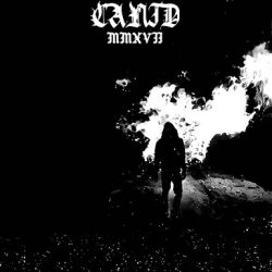Review for Canid - MMXVII