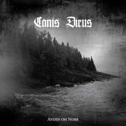 Review for Canis Dirus - Anden Om Norr