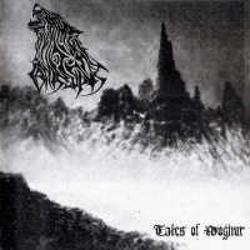 Review for Canis Lupus (BRA) - Tales of Woghur