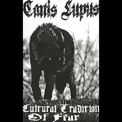 Review for Canis Lupus (USA) - Cultural Tradition of Fear