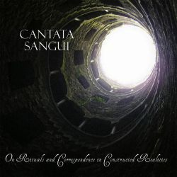 Review for Cantata Sangui - On Rituals and Correspondence in Constructed Realities