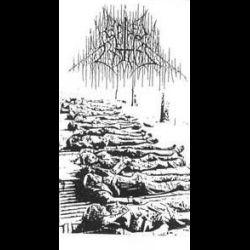 Review for Cantus Bestiae - Pactum Tacitum Cum Daemone